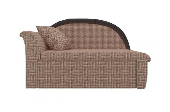 Выкатной диван Капри