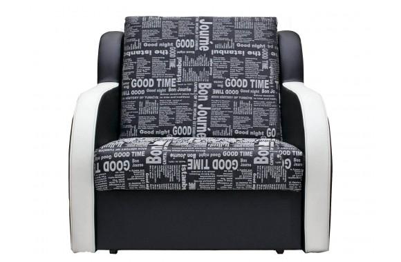 Кресло Фурор