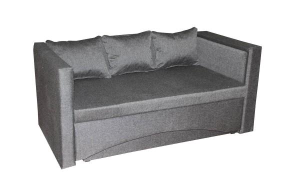 Модульный диван Принц