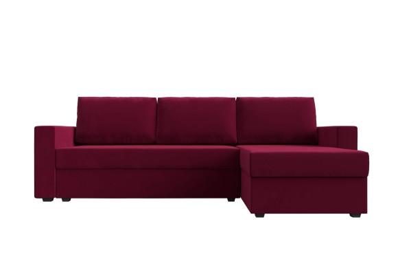 Модульный диван Орион