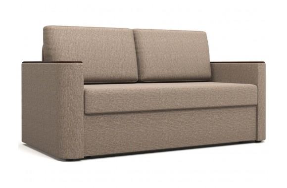 Модульный диван Джонас мини