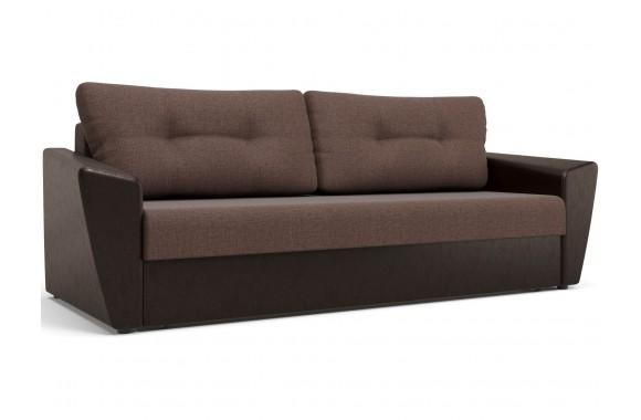 Модульный диван Кокос (Амстердам)