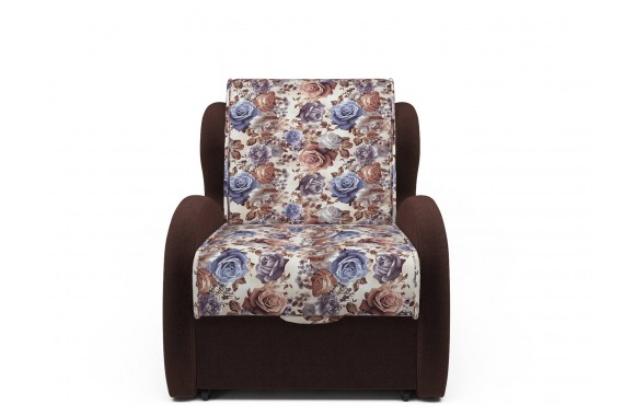Компактное кресло Алан