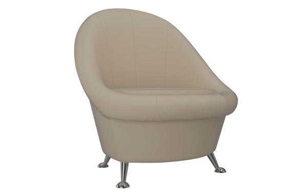 Кресло Старла