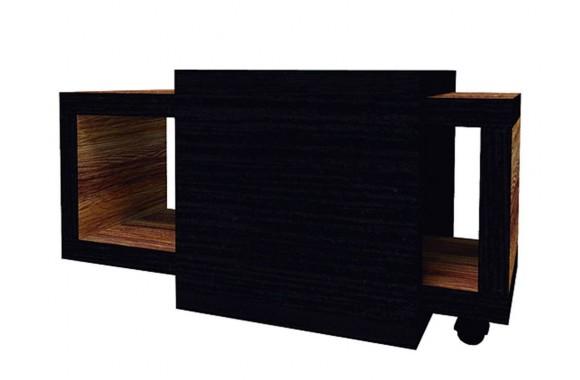 Журнальный столик Hyper для гостиной