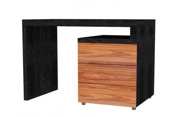 Угловой письменный стол Hyper для гостиной