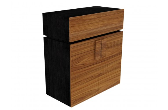 Шкаф Hyper для прихожей