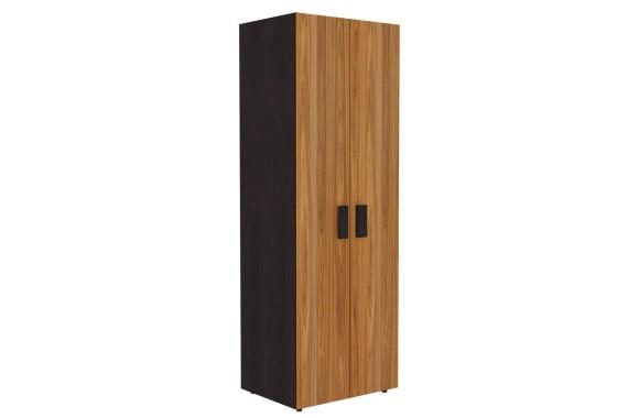 Шкаф для одежды 3 Hyper
