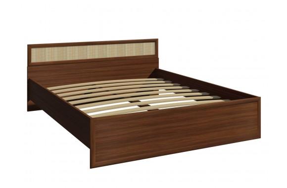 Кровать двуспальная Милана