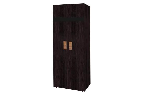 Шкаф распашной Hyper для прихожей