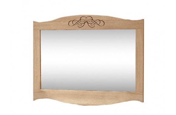Зеркало Adele