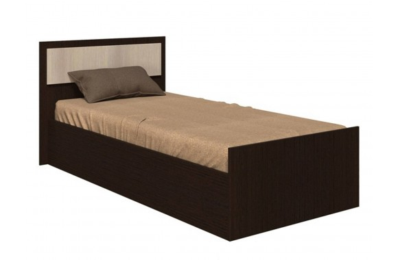 Кровать от 3 лет Фиеста