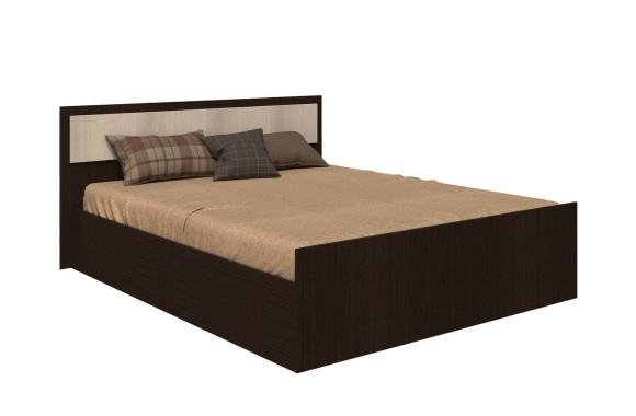 Кровать Фиеста (160х200)