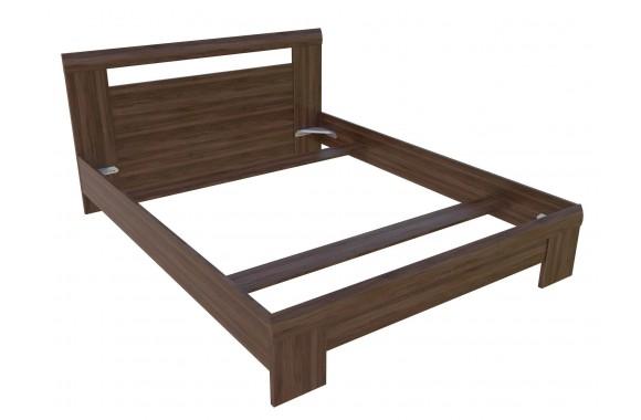 Кровать-трансформер Ларика