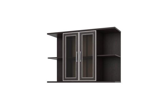 Шкаф для кухни София