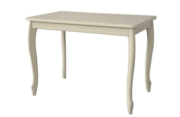 Сервировочный стол Блюз