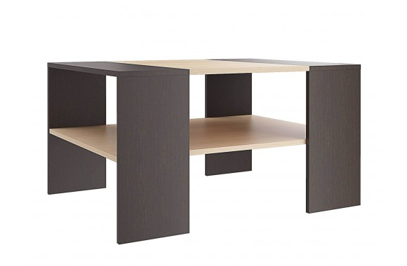Кофейный столик Шерри