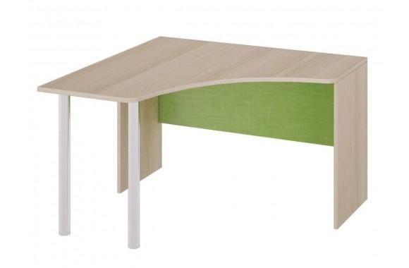 Угловой письменный стол Киви