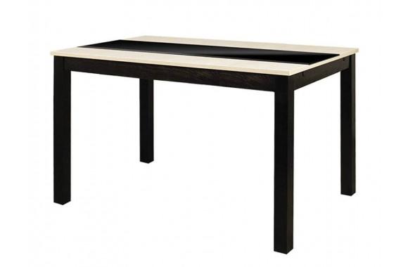 Обеденный стол Кухонный Диез Т7