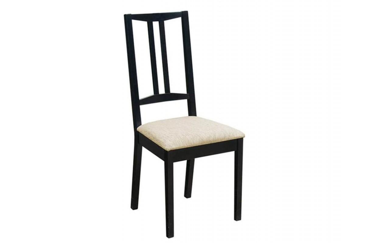 где купить стулья