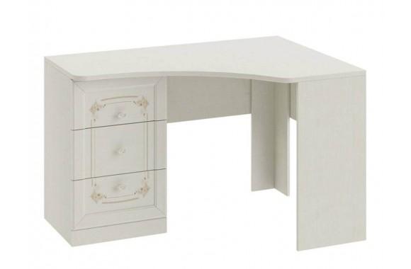 Угловой письменный стол Лючия