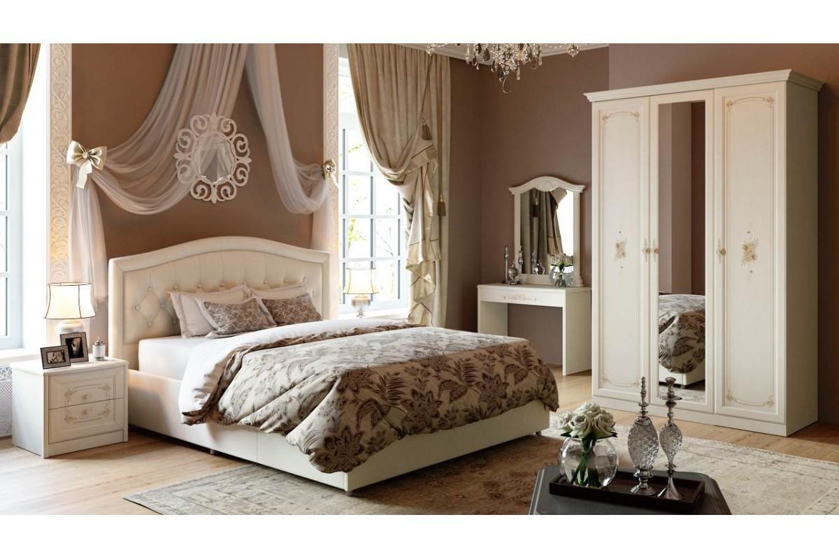 актуальны модели спальни фото россия просмотр относится легкому тюнингу