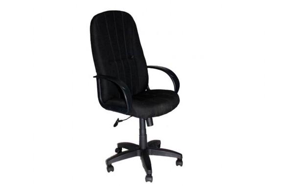 Кресло 902 F1