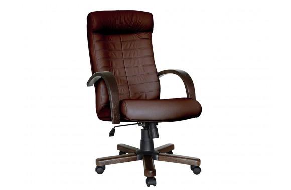 Кресло Экстра
