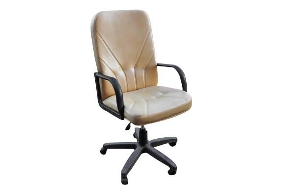 Кресло Стандарт
