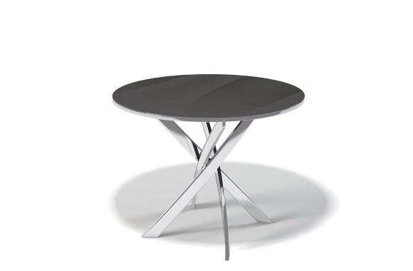 Обеденный стол Kenner R1002
