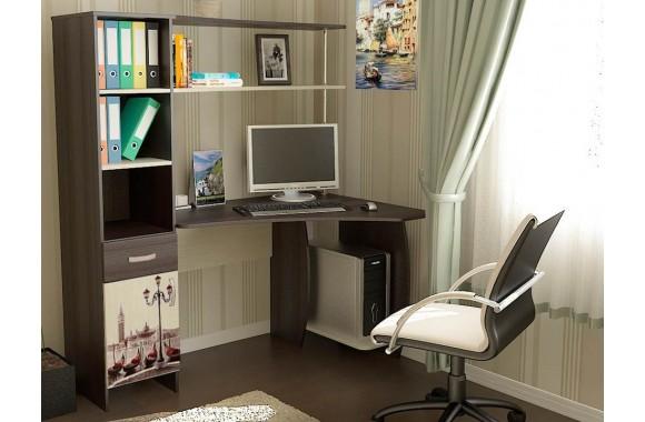 Кресло офисное Profi