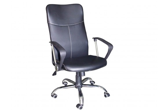 Кресло Директ плюс Т510-01