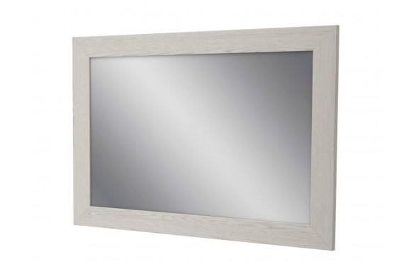 Зеркало Лозанна