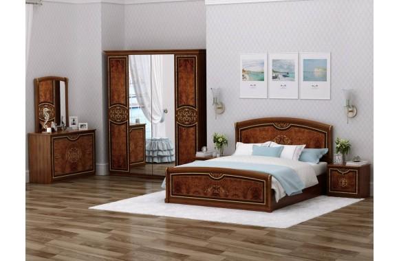 Спальные гарнитур Верона