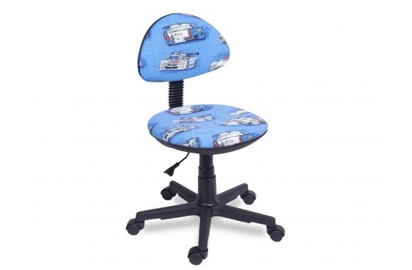 Кресло Star
