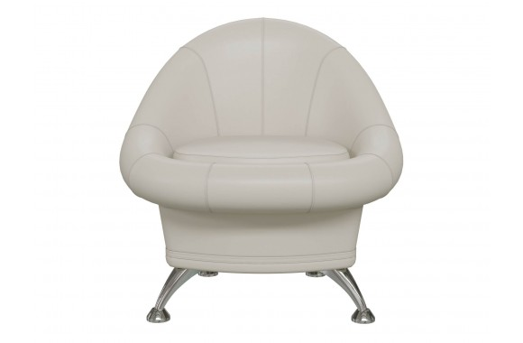 Кресло-пуф 6-51