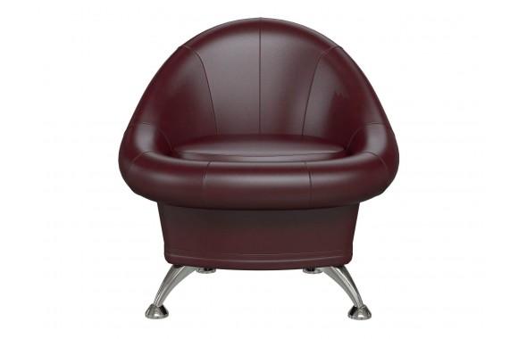 Красное кресло 6-51