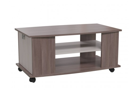 Кофейный столик журнальный 6-0222