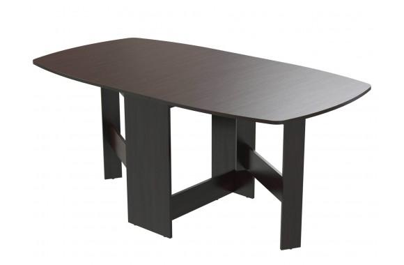 Стол 1-65