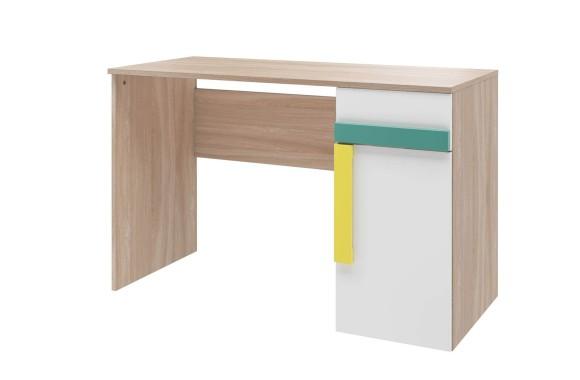 Угловой письменный стол Умка