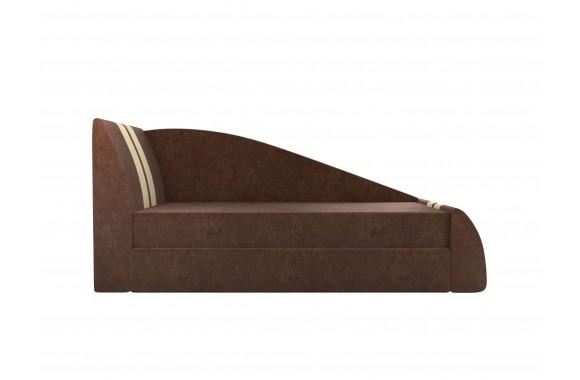 Кровать-машина Мустанг