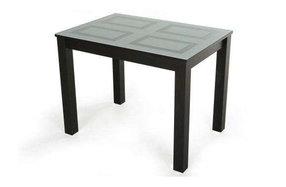 Сервировочный стол Ривьера-1