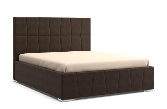 Кровать двуспальная Пассаж