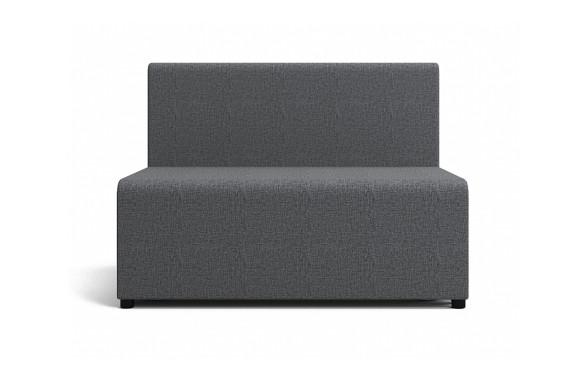 Прямой диван детский Умка