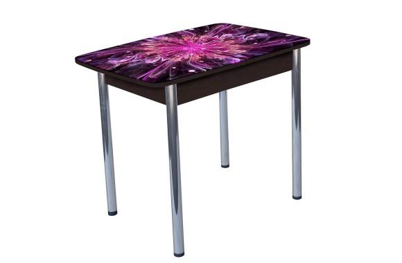 Обеденный стол 11 К