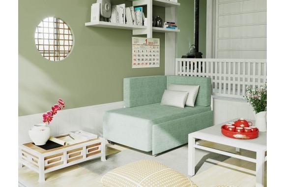 Модульный диван Неон