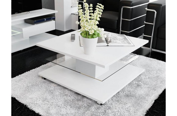 Кофейный столик Diamond