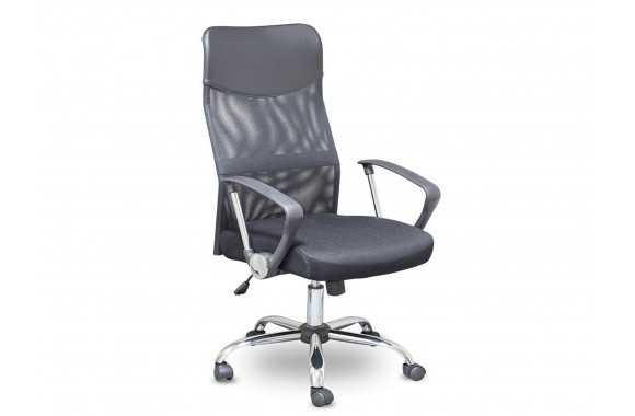 Кресло Директ Т501