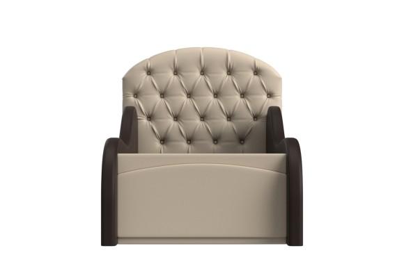 Кровать с мягким изголовьем Злата