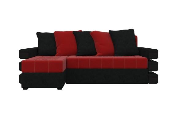 Угловой диван Веста